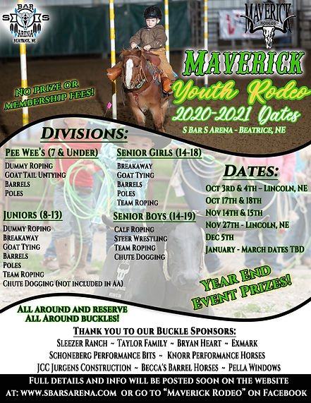 Maverick Rodeo Flyer 2020-21.jpg