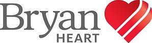 Bryan Heart 2.jpg