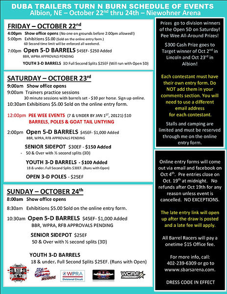 October Schedule 2021 - Albion-page-001.jpg