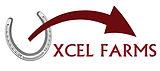 XCEL Farms logp.jpg