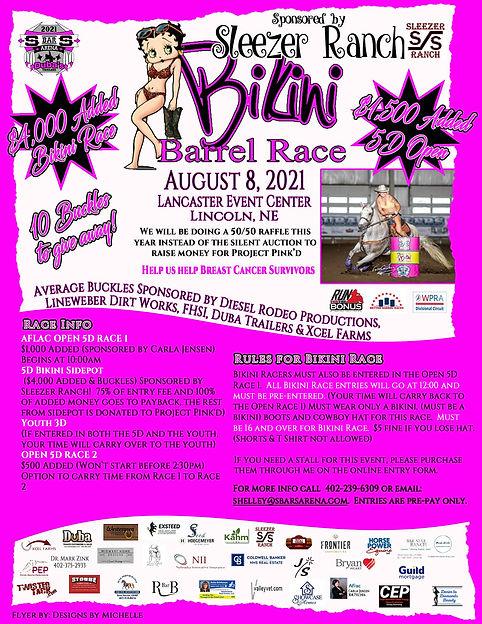 Bikini Race 2021.jpg