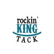 Rockin King Tack.jpg