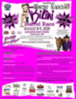 Bikini Race Flyer 2020.jpg