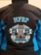 NFRP Jacket Blue.jpg