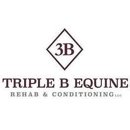 Triple B Equine.jpg