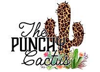 The Punchy Cactus Logo.jpg