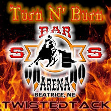 Turn N Burn Logo.jpg