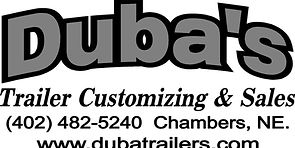 Duba Trailers Logo.jpg