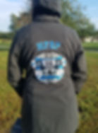 Jacket NFRP Cropped.jpg