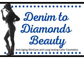 Denim to Diamonds (2).png