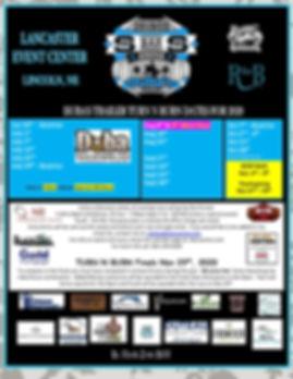 Turn N Burn Flyer 2020-page-001.jpg