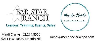 bar star ranch (2).jpg