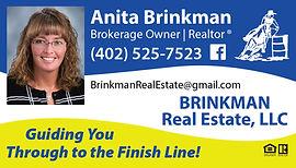 Brinkman Realstate.jpg