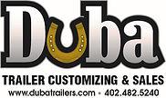 Duba Trailers Logo 2020.jpg