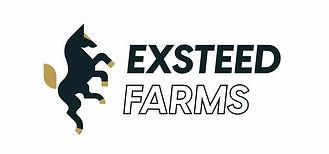 Exsteed Farms.jpg