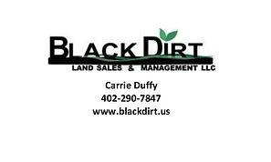 Black Dirt Ad-page-001.jpg