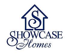 Showcase homes-page-001 (2).jpg