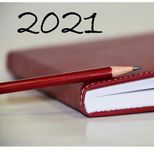 2021%20Diary%20Portrait%202_edited.jpg