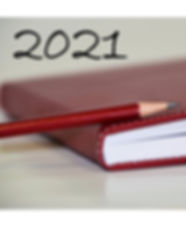 2021%20Diary%20Portrait%202_edited.jpg