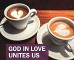 God in love unites us.jpg