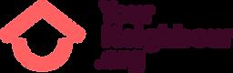 YN_Logo_Artwork_RGB-Main.png