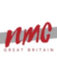 NMCGB logo.jpg