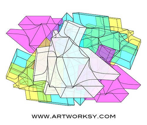 aatheshapeartworksytapsmall