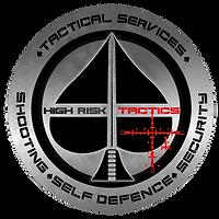 logo-hrt.png