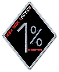 1% HRT.png