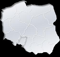 mapa opolskie.webp