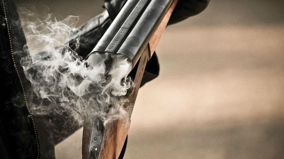 Fire-from-shotgun-HD-wallpaper.jpg