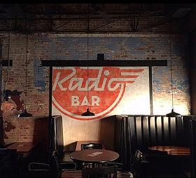 Radio Bar.jpg