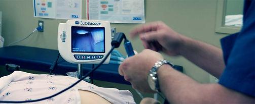 intubations.jpg