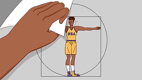 Josh Richardson_0008.png