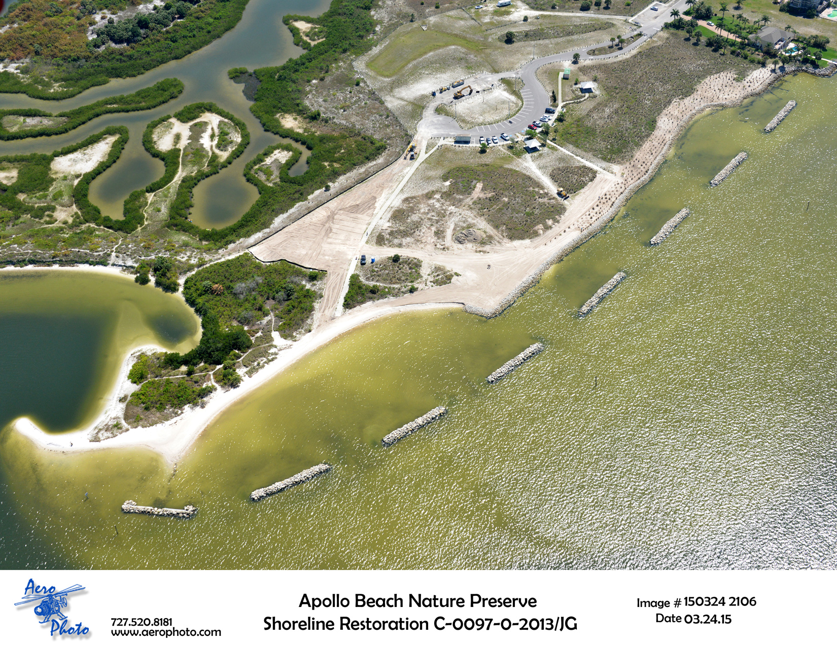 Apollo Beach Nature 1503242106.jpg