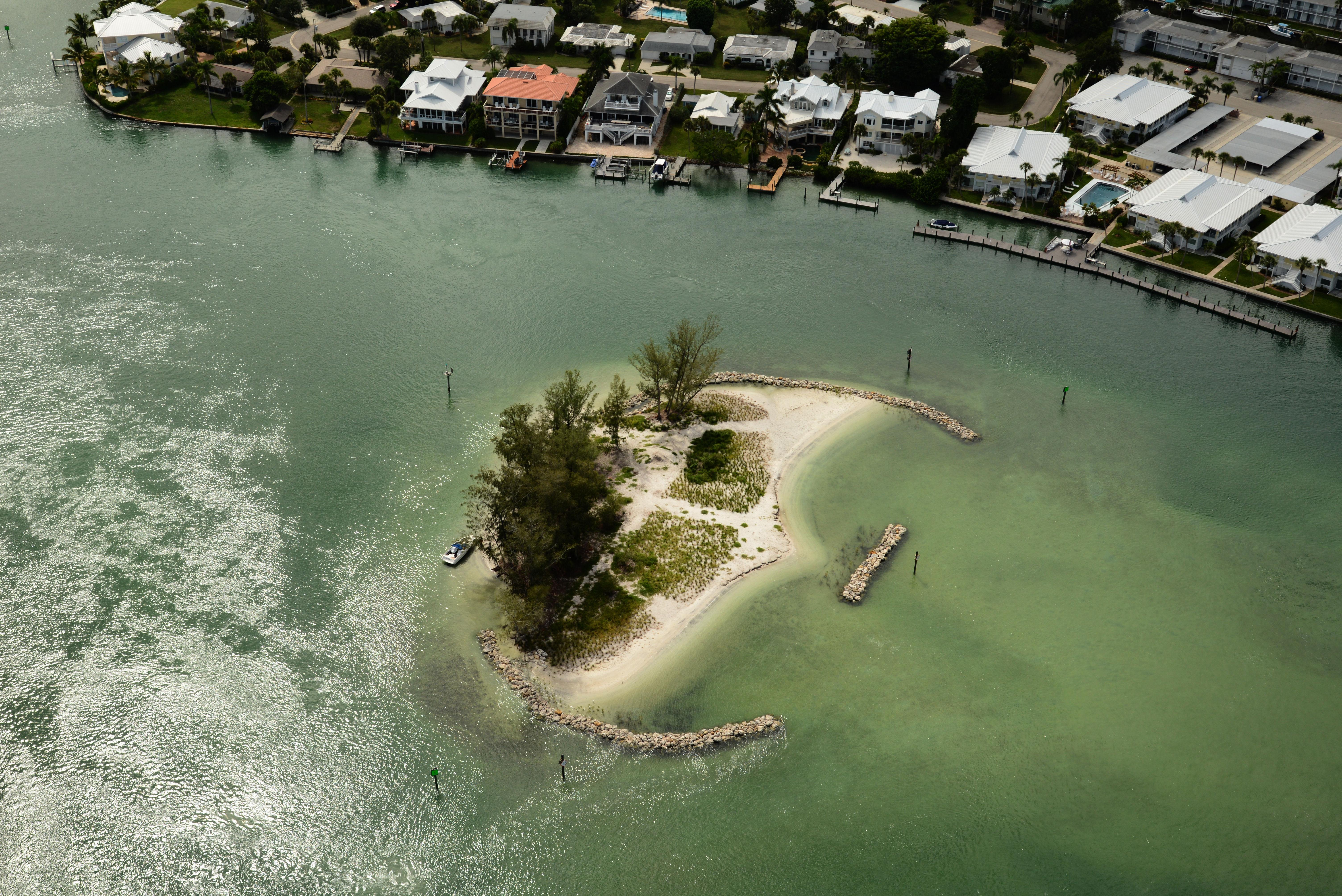 Snake Island 9-9-14 193.jpg
