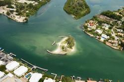 Snake Island 9-9-14 188.jpg
