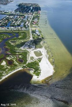 Apollo Beach Nature Park 8-12-16 2455