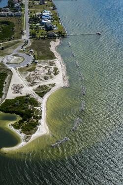 Apollo Beach Restoration 4-10-15 181.jpg