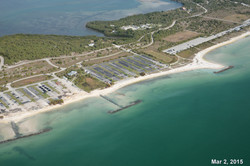 Honeymoon Island Beach Resort 3-2-15-0209.jpg