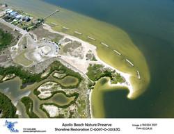 Apollo Beach Nature 1503242107.jpg