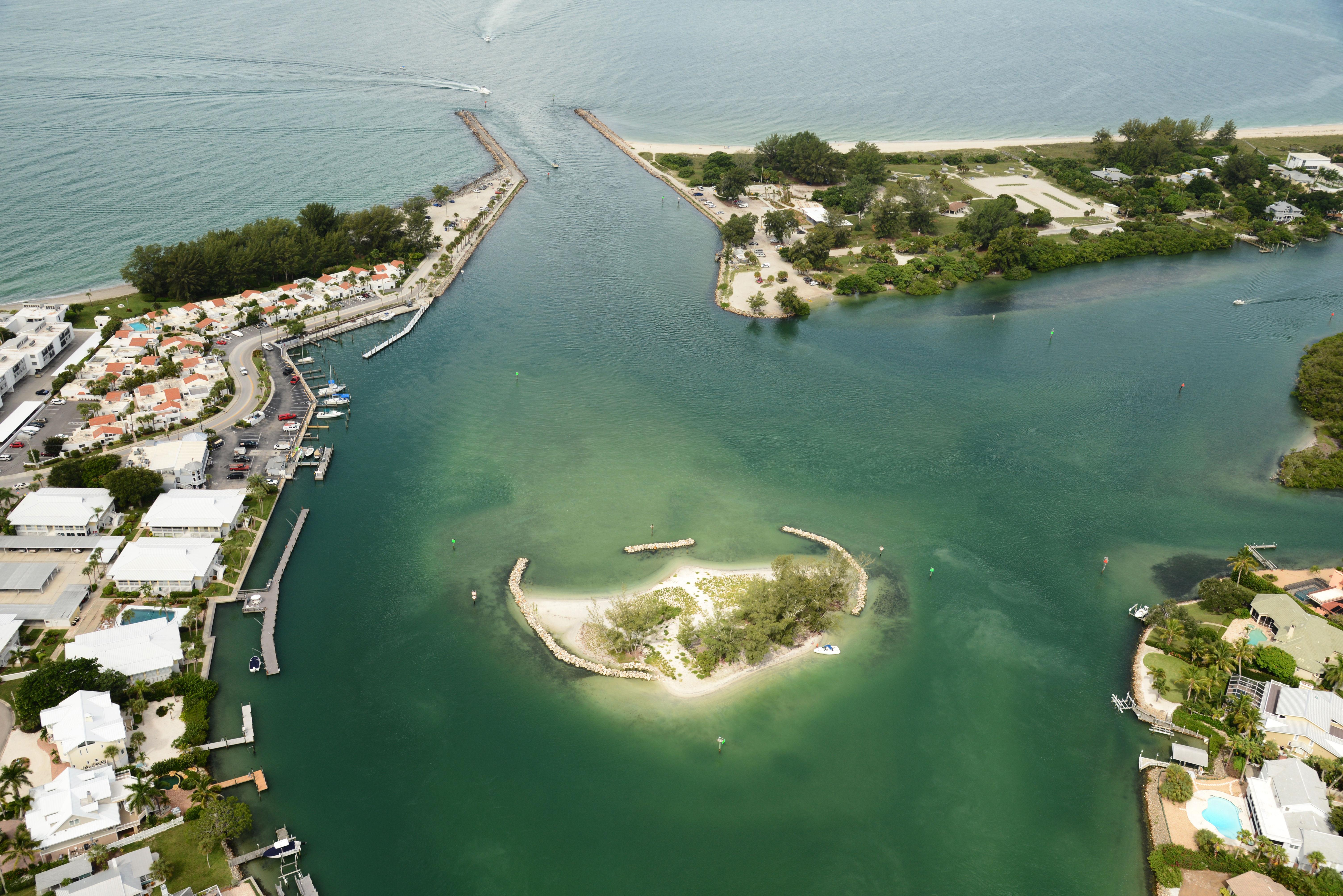 Snake Island 9-9-14 190.jpg