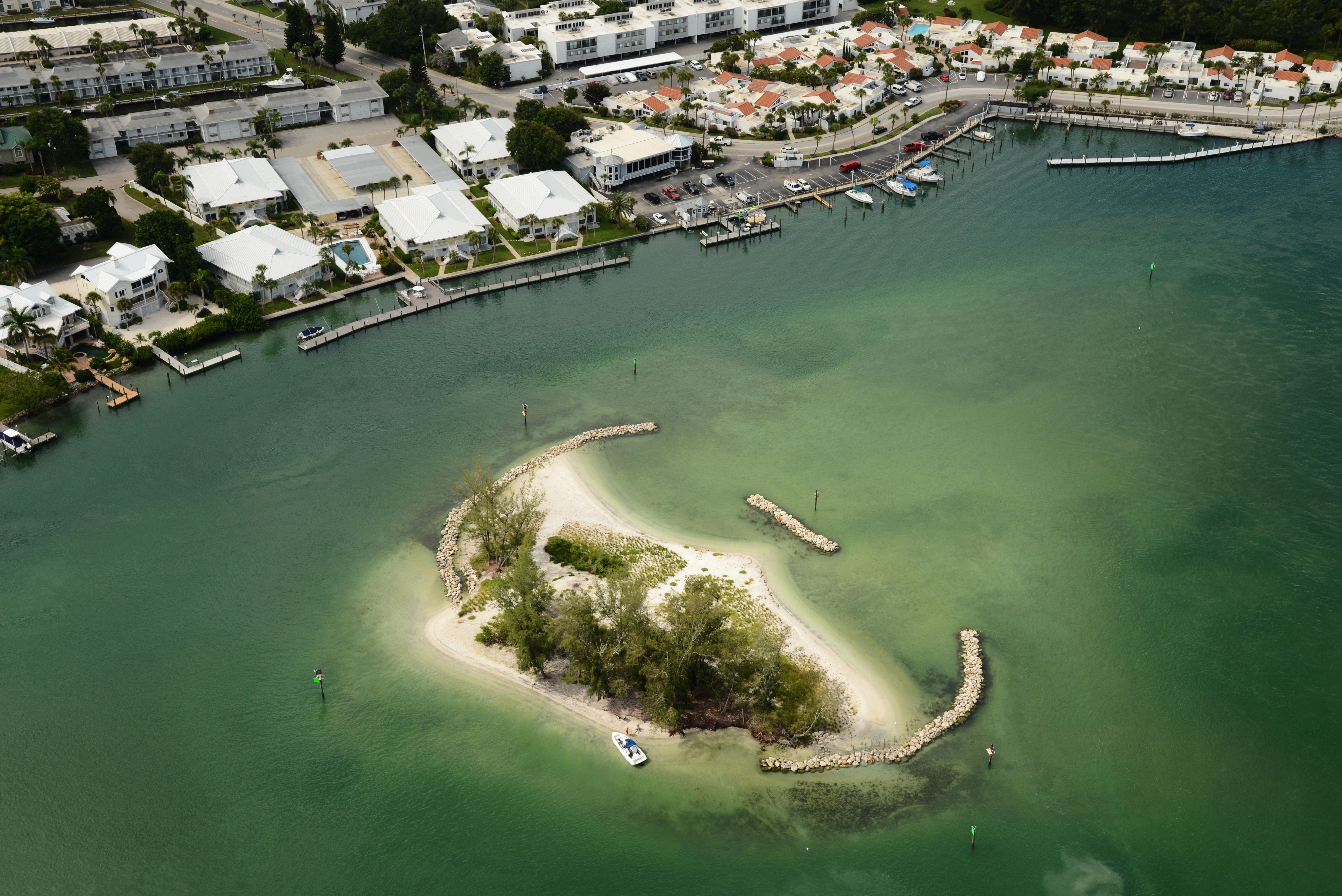 Snake Island 9-9-14 192.jpg