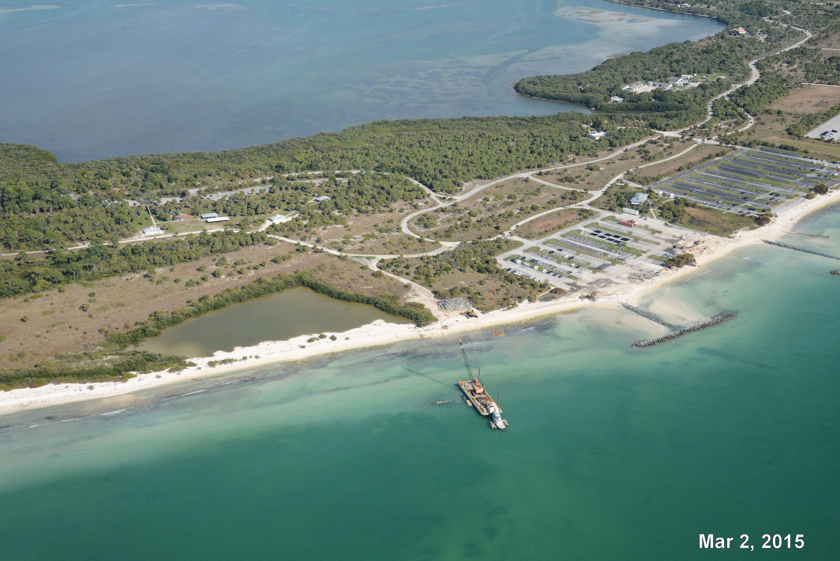 Honeymoon Island Beach Resort 3-2-15-0207.jpg
