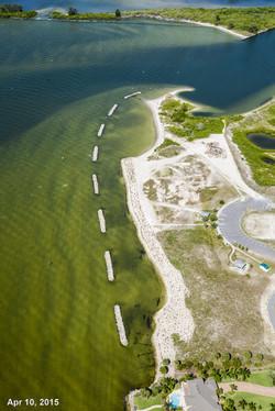 Apollo Beach Restoration 4-10-15 177.jpg