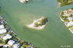 Snake Island 12-10-14 219.jpg