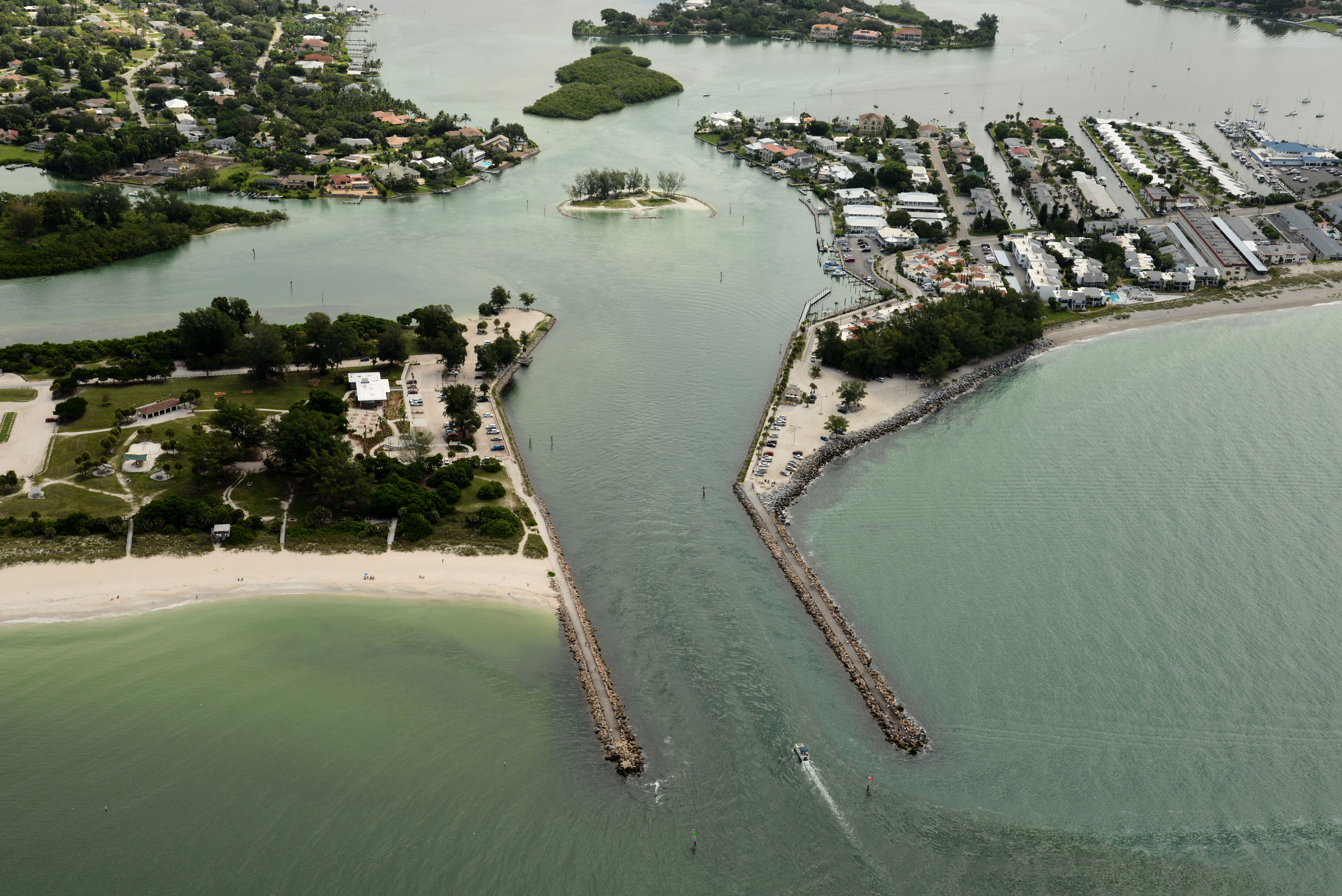 Snake Island 9-9-14 184.jpg