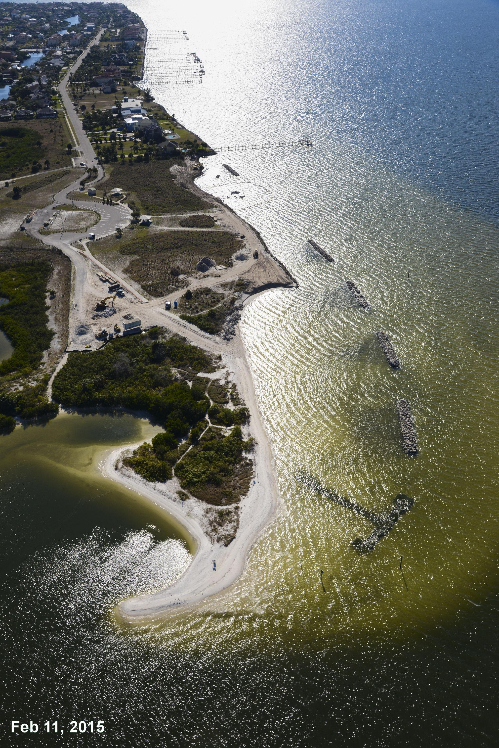 Apollo Beach Nature Park 02-11-15 02.jpg