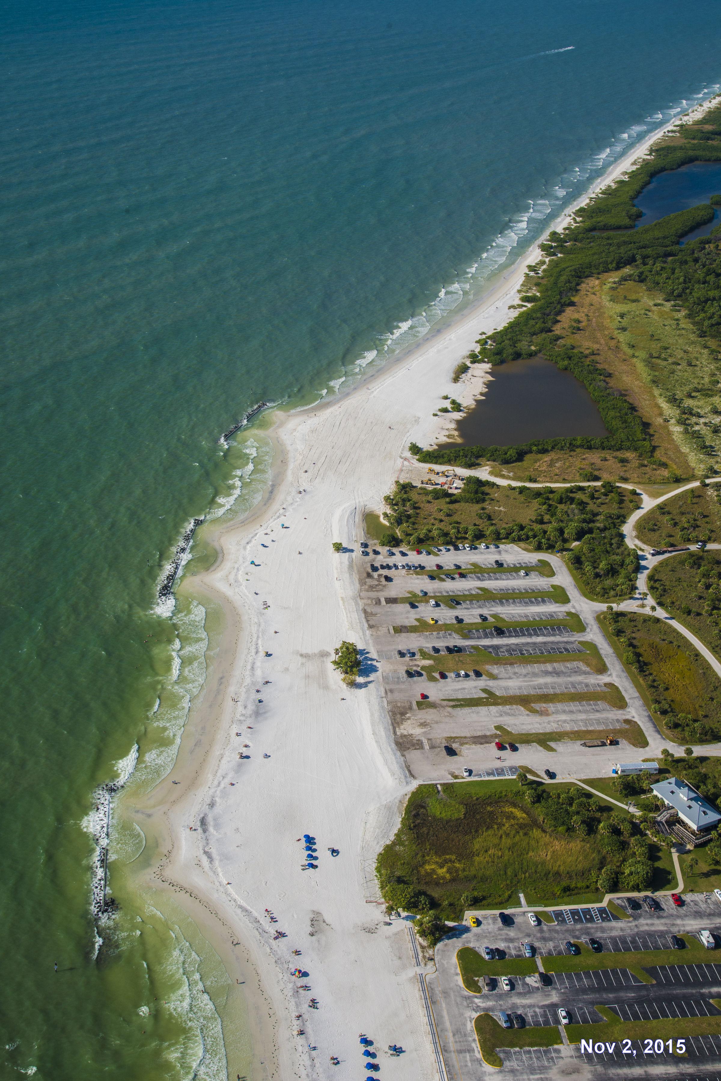 Honeymoon Island 11-2-15 0279.jpg