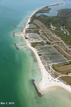 Honeymoon Island Beach Resort 3-2-15-0201.jpg